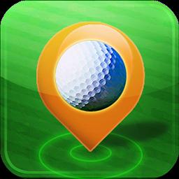 無料GPS距離計測機  スイング・バイ・スイングのアカウント