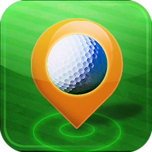 Golf GPS & Scorecard for Android
