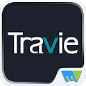 TRAVIE icon