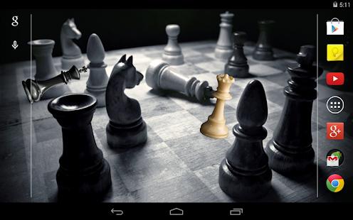 Schach Chess Live