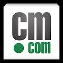 Calciomercato.com per Gear Fit