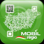 MOBILEregion
