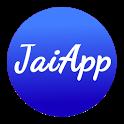 JaiApp - Euskal Herriko Jaiak icon