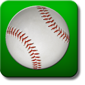Homerun Pinball icon
