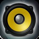 Volume Booster Enhanced APK