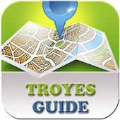 Troyes Guide