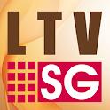 LTV.SG