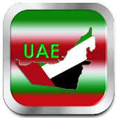Noticon Flag: UAE