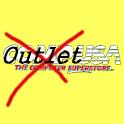 OutletUSA