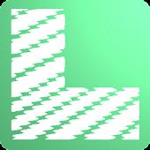 LineitApp