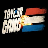 Taylor Gang Live Wallpaper
