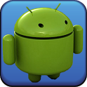 Personal Ringtones 4 Android™ icon