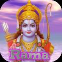 Ram Chandra Kripalu Bhajan icon
