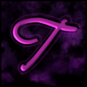Cutenails logo