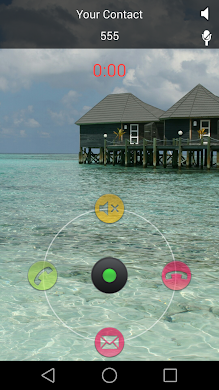 2015 التطبيقات 2014,2015 IbSa7jUi8hbaqQMPHwgX