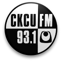 CKCU Radio icon