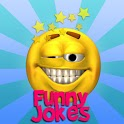 FREE Funny Jokes icon