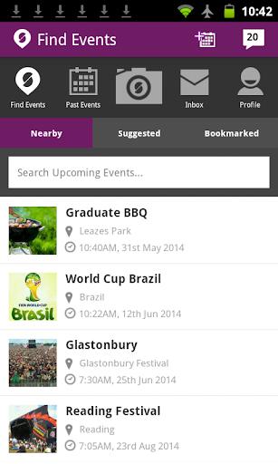 玩社交App|Spontly免費|APP試玩