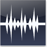 App WavePad Audio Editor Free APK for Windows Phone