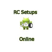 RC Setups Online