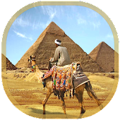 Egypt Wallpapers