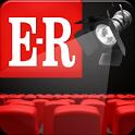 Eventi E-R icon