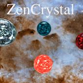 ZenCrystals