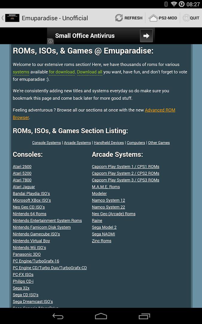Bandai Playdia Emulator Download - prioritykingdom