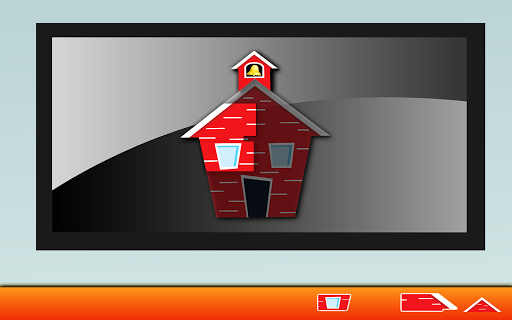 Escape From House on Fire 3.0.0 screenshots 5