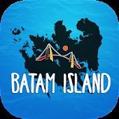 Batam Island V2
