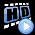 HDFilm