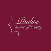 Pauline House Of Beauty
