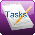 To Do Tasks Free logo