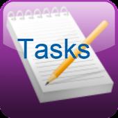 To Do Tasks Free