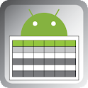 Easy Scorecard for Android™