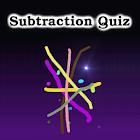 Edwin's Math - Subtraction icon
