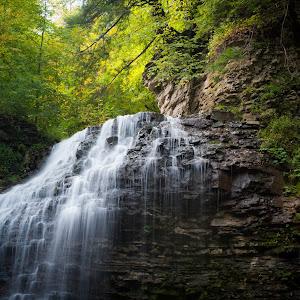 DSC_2816-Tiffany Falls.jpg