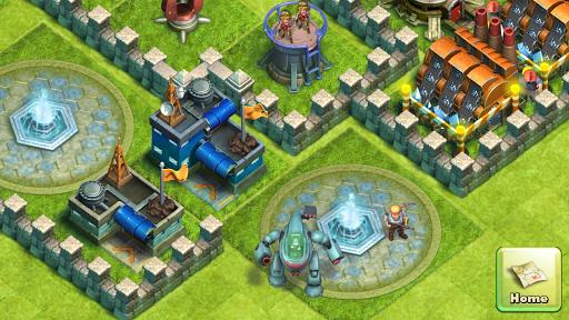 Battle Beach 1.4.8 screenshots 10
