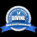Divine Word