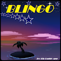 BLINGO icon