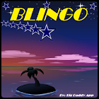 Blingo icon