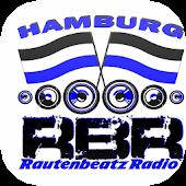 RBR - RautenBeatz Radio