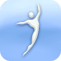 Snowboardpedia IGContest icon