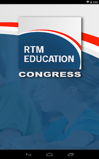 RTM Education Congress