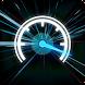 加速マスター[タスク削除/電波回復/SD移動] - Androidアプリ