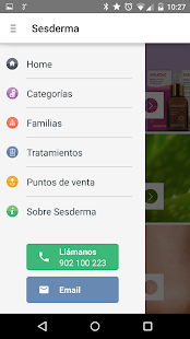 Sesderma Vademecum English- screenshot thumbnail