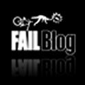 Fail Blog icon