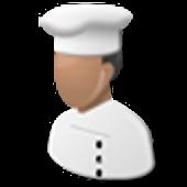 Dạy nấu ăn 3 miền