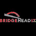 Bridgehead I.T. Quick Submit icon