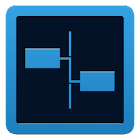 Gantt Notes icon